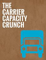 carriercapacitycrunch