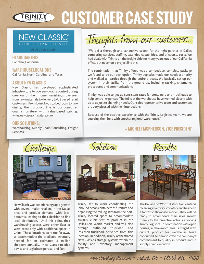 new_classic_furnishings