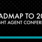 freight agent conference